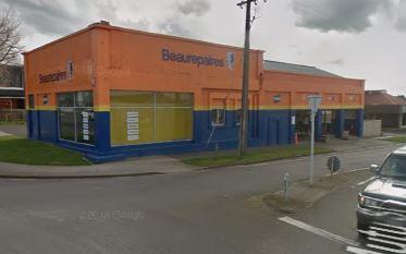 Beaurepaires Te Awamutu