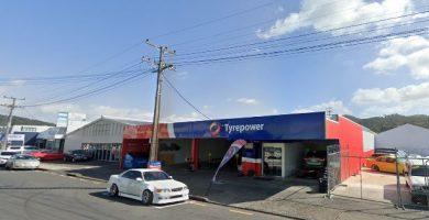 Whangarei Tyrepower
