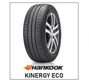 Hankook Kinergy Eco