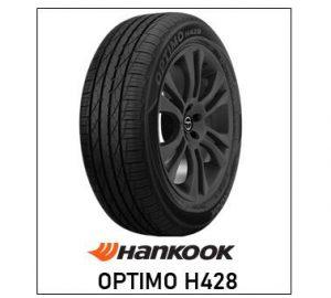 Hankook Optimo H428