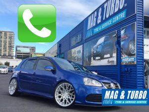 mag and turbo phone number
