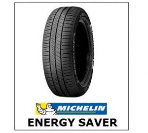 Michelin Tyres NZ Energy Saver