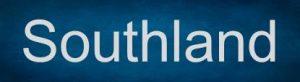 Southland button