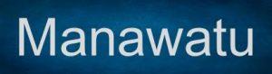 Manawatu button