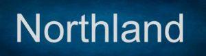 Northland button