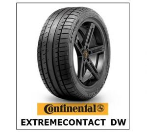 EXTREMECONTACT DW
