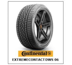 EXTREMECONTACT DWS 06