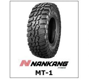 Nankang MT-1