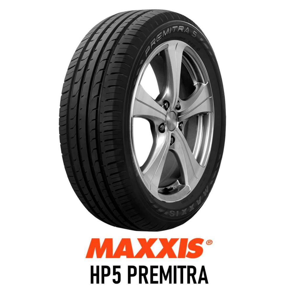 MAXXIS HP5 PREMITRA
