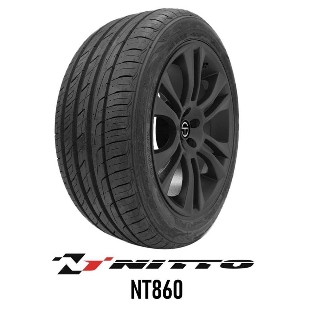 NT860-NITTO